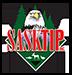 Sasktip Logo